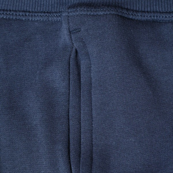 NAME IT bolyhos fiú szabadidő nadrág
