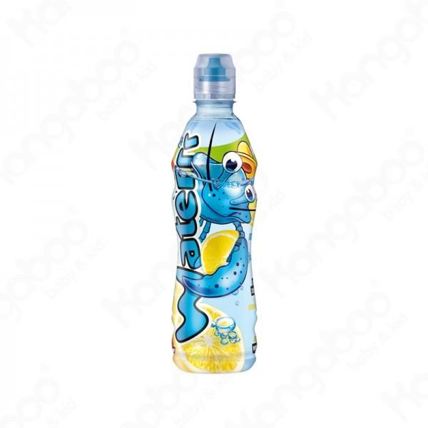 KUBU Waterrr citrom 0,5L