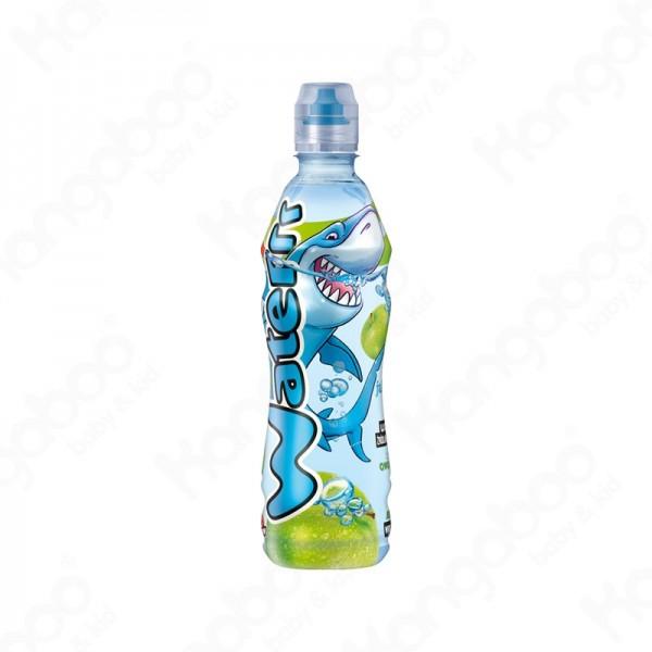 KUBU Waterrr alma 0,5L