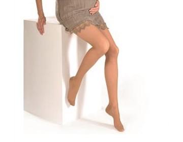 Harisnya, legging (0)