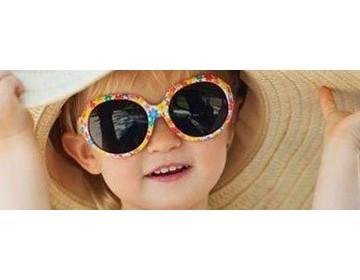 Táska, napszemüveg, csatt (194)