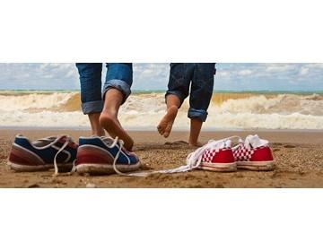 Vászoncipő, tornacipő, mamusz (79)