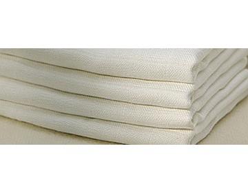 Textilpelenkák (23)