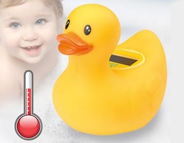 Víz és szobahőmérő (11)
