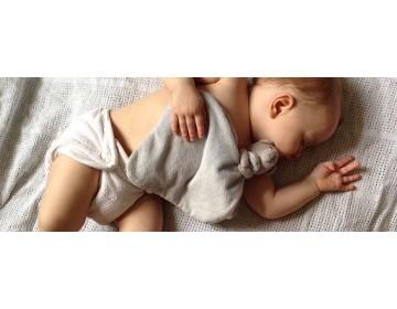 Alvókendő, plüssfigura (218)