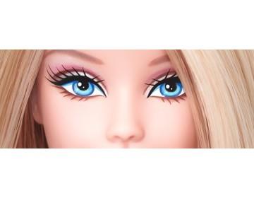 Barbie jellegű babák (29)