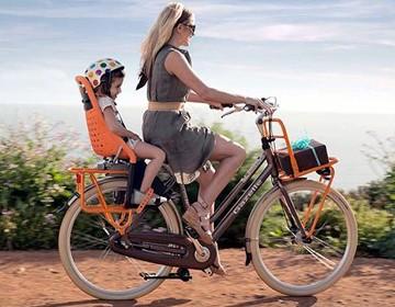 Kerékpárülések (5)