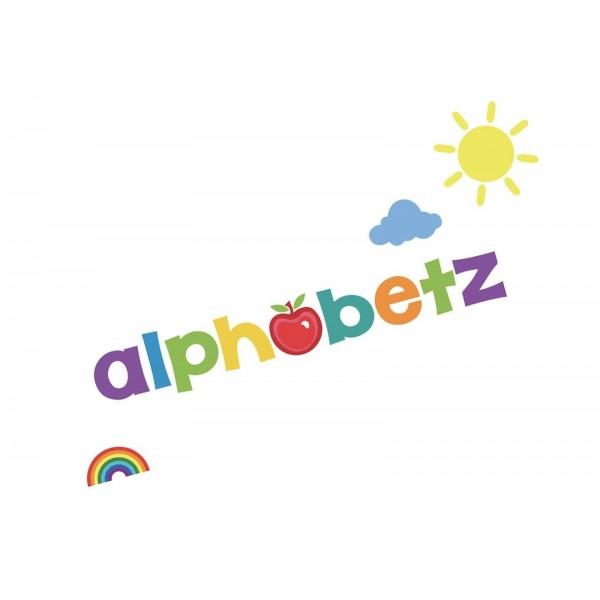 ALPHABETZ