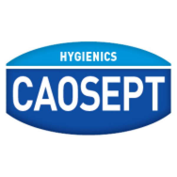 CAOSEPT