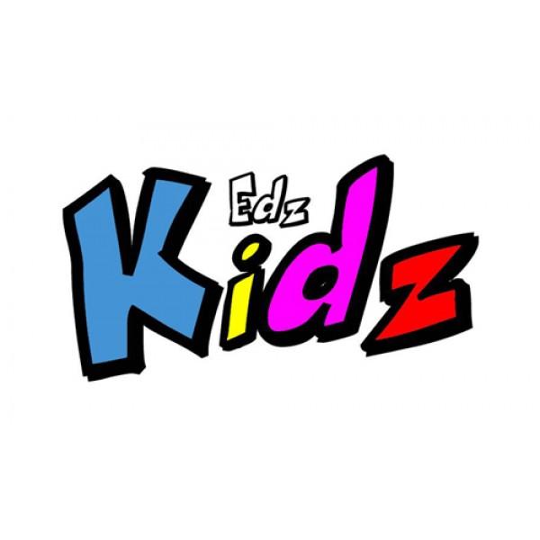 EDZ KIDZ