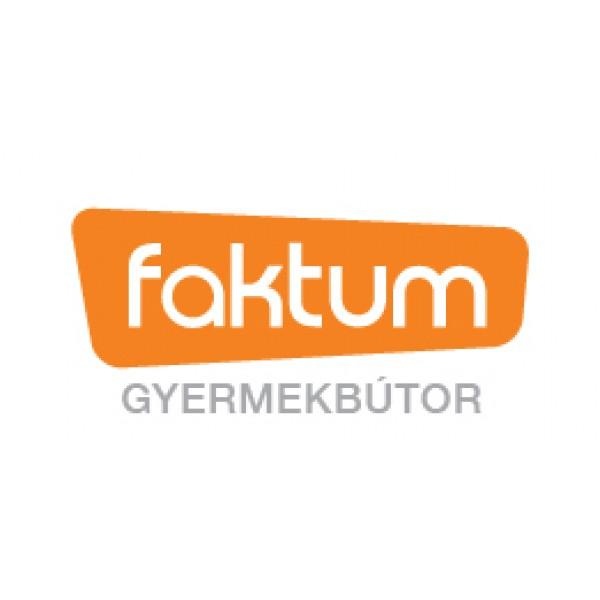FAKTUM
