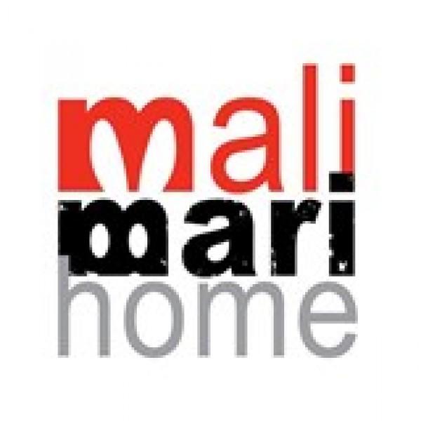 MALI MARI HOME