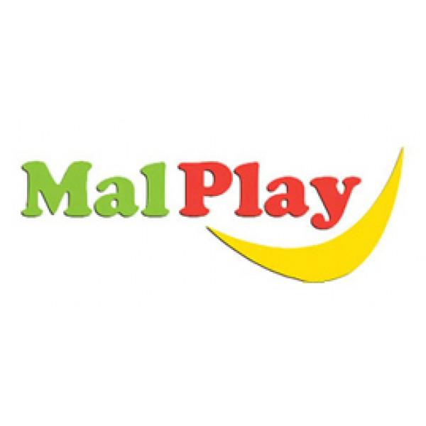 MALPLAY