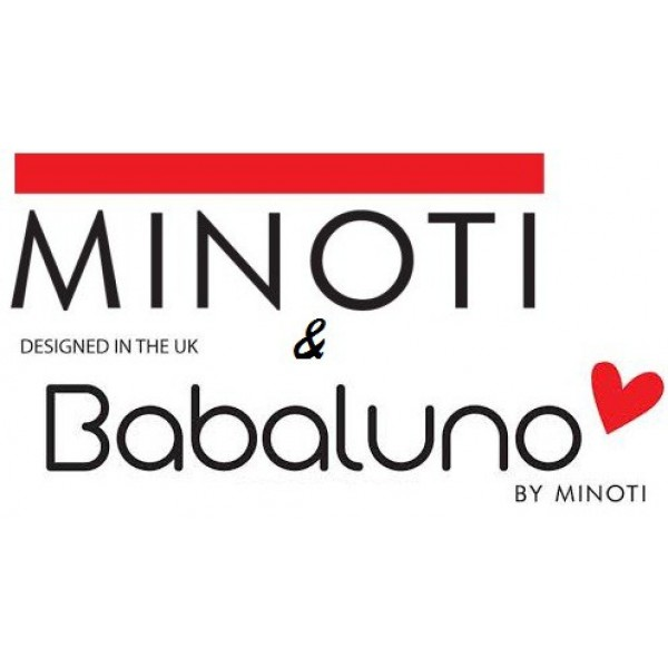MINOTI BABALUNO