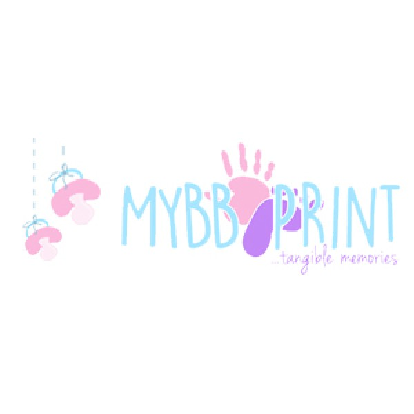 MYBBPRINT