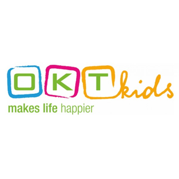 OKT Kids
