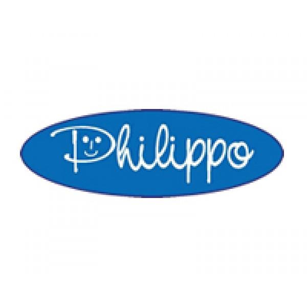 PHILIPPO