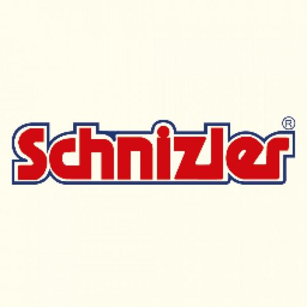 SCHNIZLER