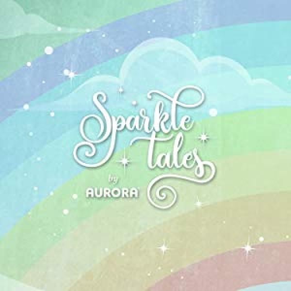 SPARKLE TALES