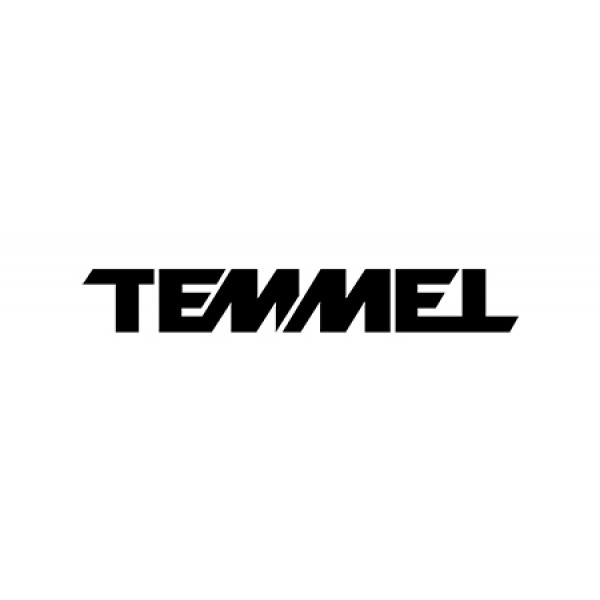 TEMMEL