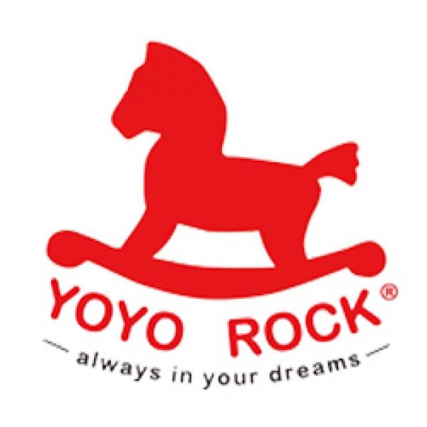 YOYO ROCK